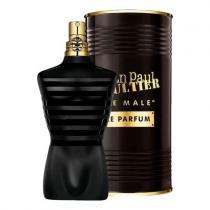 JEAN PAUL GAULTIER LE MALE INTENSE 4.2 EAU DE PARFUM SPRAY FOR MEN