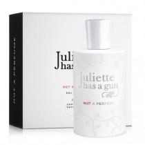 JULIETTE HAS A GUN NOT A PERFUME 3.3 EAU DE PARFUM SPRAY FOR WOMEN