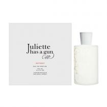 JULIETTE HAS A GUN ANYWAY 3.4 EAU DE PARFUM SPRAY FOR WOMEN