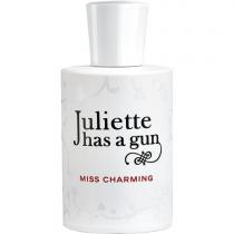 JULIETTE HAS A GUN MISS CHARMING 1.7 EAU DE PARFUM SPRAY FOR WOMEN