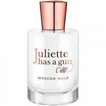 JULIETTE HAS A GUN MOSCOW MULE 1.7 EAU DE PARFUM SPRAY