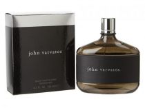 JOHN VARVATOS 4.2 EDT SP FOR MEN