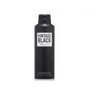KENNETH COLE VINTAGE BLACK 6 OZ ALL OVER BODY SPRAY