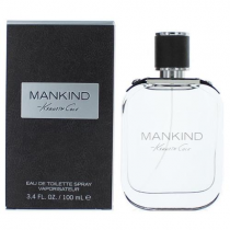 KENNETH COLE MANKIND 3.4 EDT SP