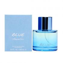 KENNETH COLE BLUE 3.4 EDT SP FOR MEN