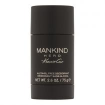 KENNETH COLE MANKIND HERO 2.6 DEODORANT STICK FOR MEN