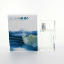 L'EAU PAR KENZO 1 OZ EDT SP FOR WOMEN