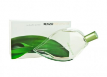 KENZO PARFUM D'ETE 2.5 EDP SP FOR WOMEN