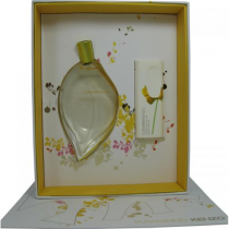 KENZO SUMMER 2 PCS SET: 2.5 EDP SP + 2.5 BODY MILK