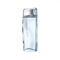 L'EAU PAR KENZO TESTER 3.4 EDT SP FOR WOMEN