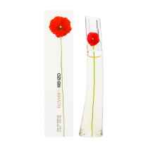 KENZO FLOWERS 4 ML EDP MINI
