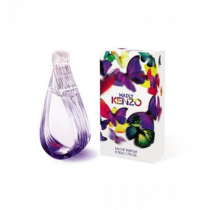 KENZO MADLY 1.7 EDP SP FOR WOMEN