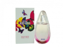 KENZO MADLY 1.7 EDT SP FOR WOMEN