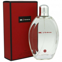 KITON  4.2 EDT SP FOR MEN