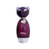KATY PERRY PURR TESTER 3.4 EDP SP