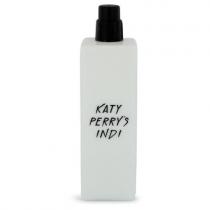 KATY PERRY'S INDI TESTER 3.4 EAU DE PARFUM SPRAY