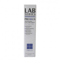 LAB SERIES PRO LS ALL-IN-ONE FACE TREATMENT 1.7 OZ
