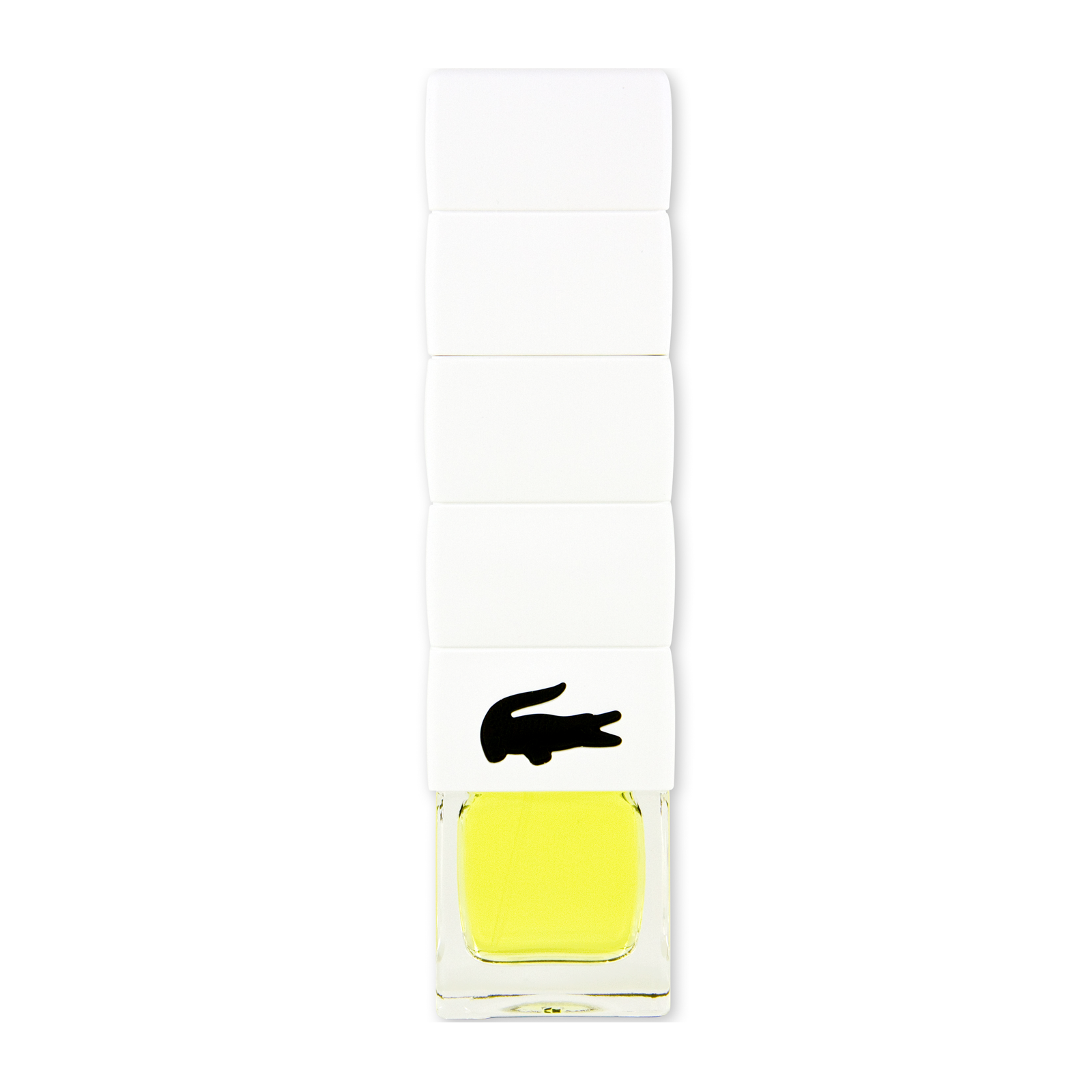 LACOSTE CHALLENGE REFRESH TESTER 3 OZ EDT SP