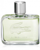 LACOSTE ESSENTIAL TESTER 4.2 EDT SP
