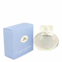 LACOSTE INSPIRATION 2.5 EDP SP FOR WOMEN