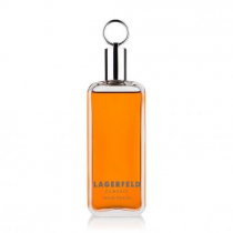 LAGERFELD CLASSIC TESTER 5 OZ EDT SP