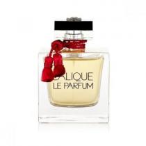 LALIQUE LE PARFUM TESTER 3.4 EAU DE PARFUM SPRAY FOR WOMEN