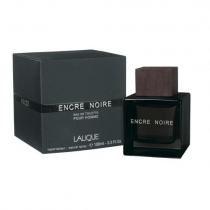 LALIQUE ENCRE NOIRE 3.4 EDT SP FOR MEN