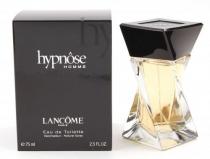 HYPNOSE LANCOME 2.5 EDT SP FOR MEN