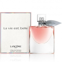 LANCOME LA VIE EST BELLE 3.4 EDP SP FOR WOMEN