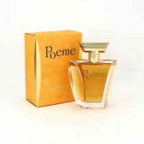 POEME 3.4 EDP SP