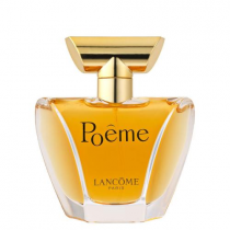 POEME TESTER 3.4 EDP SP