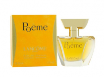 POEME 1 OZ EDP SP