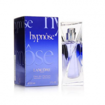 HYPNOSE LANCOME 1 OZ EDP SP FOR WOMEN