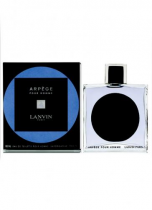ARPEGE LANVIN 3.4 EDT SP FOR MEN