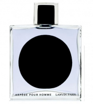 ARPEGE LANVIN TESTER 3.4 EDT SP FOR MEN