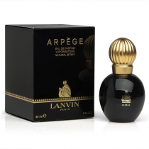 ARPEGE 1 OZ EDP SP FOR WOMEN