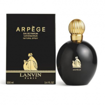 ARPEGE 3.4 EDP SP FOR WOMEN