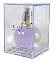 LANVIN ECLAT D'ARPEGE 1.7 EAU DE PARFUM SPRAY FOR WOMEN