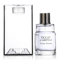 ECLAT D'ARPEGE 3.4 EDT SP FOR MEN