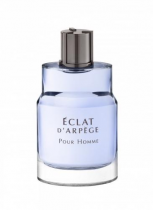 E'CLAT D'ARPEGE TESTER3.4 EDT SP FOR MEN