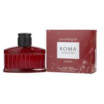 ROMA PASSIONE 4.2 EDT SP FOR MEN