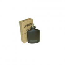 USHER TESTER 3.4 EDT SP FOR MEN
