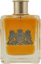 DIRTY ENGLISH TESTER 3.4 AFTER SHAVE TONIC
