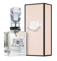 JUICY COUTURE 1.7 EDP SP WOMEN