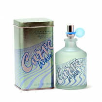 CURVE WAVE 4.2 EDT SP FOR MEN