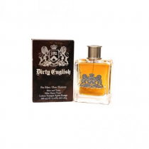 DIRTY ENGLISH 3.4 AFTER SHAVE TONIC