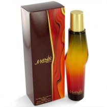 MAMBO 3.4 EAU DE COLOGNE SPRAY FOR MEN