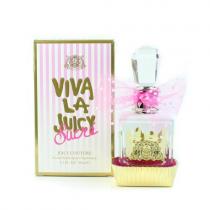 VIVA LA JUICY SUCRE 1.7 EAU DE PARFUM SPRAY