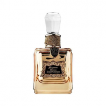 JUICY COUTURE MAJESTIC WOODS TESTER 3.4 EDP SP FOR WOMEN