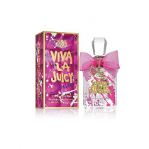 VIVA LA JUICY SOIREE 3.4 EAU DE PARFUM SPRAY